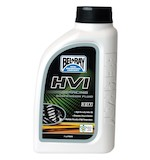 Bel-Ray HVI Racing Suspension Fluid