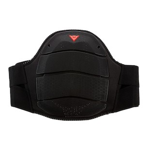 Dainese Shield Air Lumbar Protector (Size XS Only)