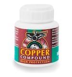 Motorex Copper Anti-Seize Paste