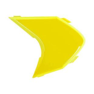 Icon Variant Salvo Hi-Viz Side Plate