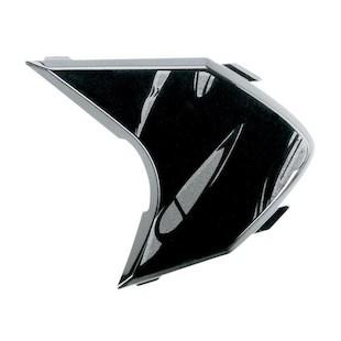 Icon Variant Speedmetal Side Plate