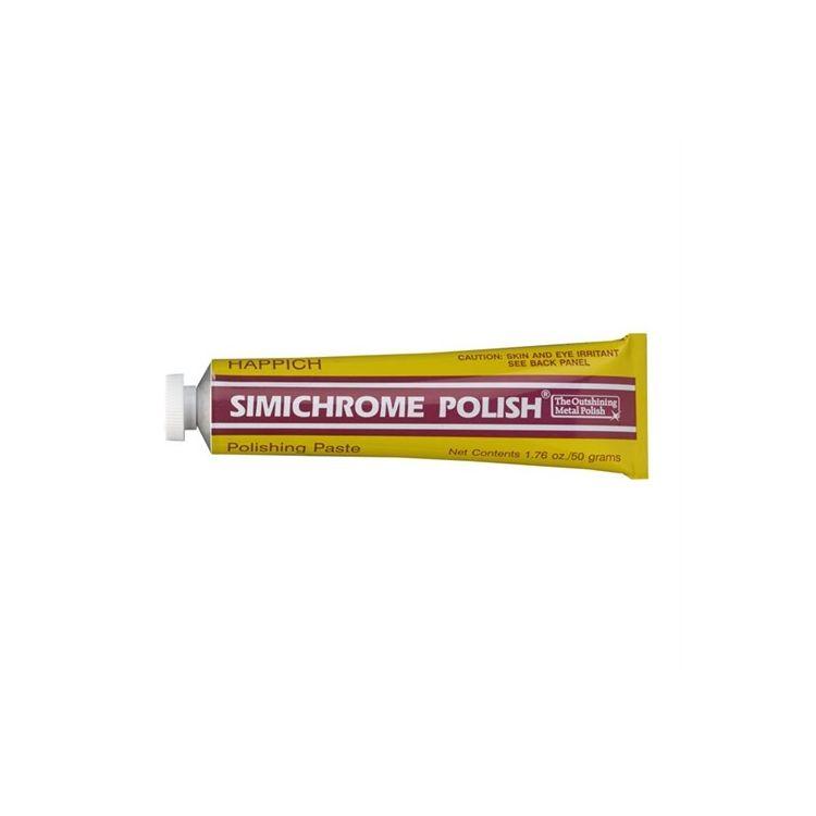 Simichrome Polishing Paste
