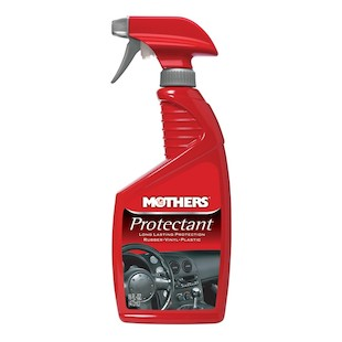 Mothers Protectant Spray