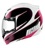 Icon Airmada Salient Helmet - (Size MD Only)