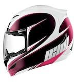 Icon Airmada Salient Helmet