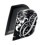 Icon Airframe Street Angel Side Plate