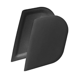 Icon Airframe Sauvetage Side Plate