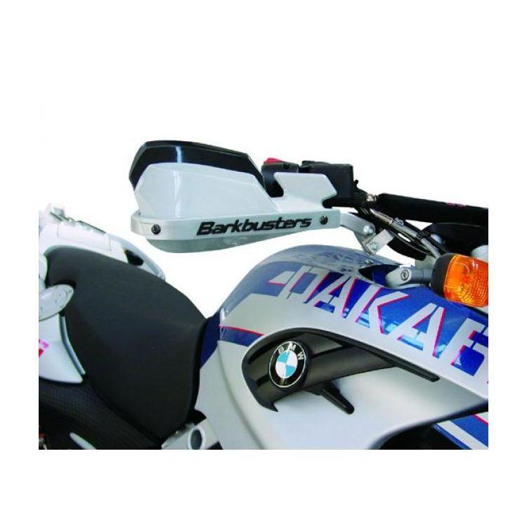 Barkbusters VPS Handguard Kit BMW F650GS / G650GS 2000-2010