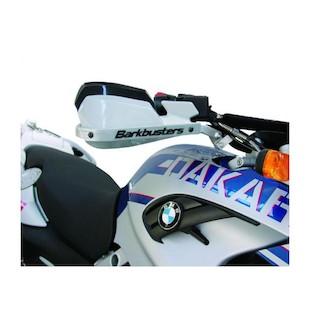 Barkbusters VPS Handguard Kit BMW F650GS / G650GS
