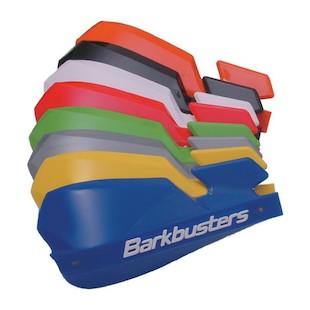 Barkbusters VPS Replacement Plastic Guards