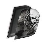 Icon Alliance Harbinger Side Plate