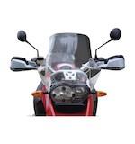 Barkbusters VPS Handguard Kit BMW F800GS / R1200GS / F650GS Twins