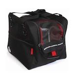 6D Works Helmet Bag