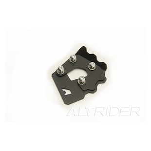 AltRider Side Stand Foot Suzuki V-Strom DL1000