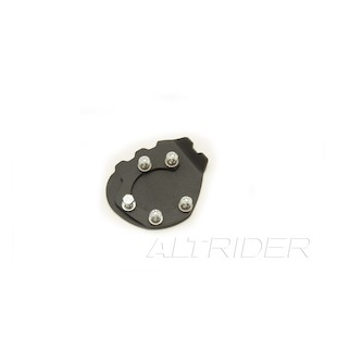 AltRider Side Stand Foot BMW F650GS Twin 2008-2012
