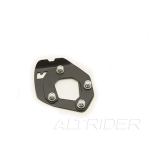 AltRider Side Stand Foot BMW K1600GT / GTL 2011-2016