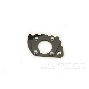 AltRider KTM 950 Adventure Side Stand Foot