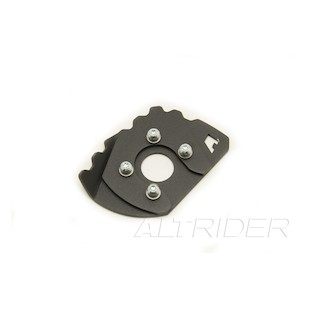 AltRider Side Stand Foot KTM 990 Adventure