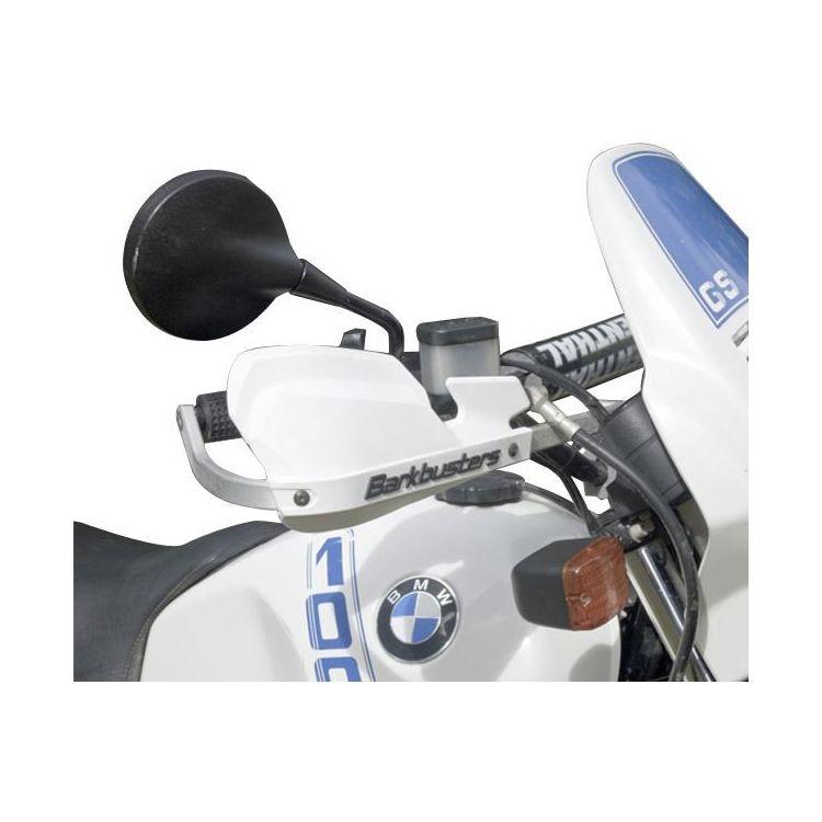 Barkbusters VPS Handguard Kit BMW G650GS 2011-2016