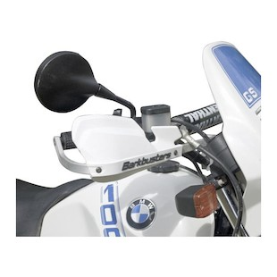 Barkbusters VPS Handguard Kit BMW G650GS / R100GS