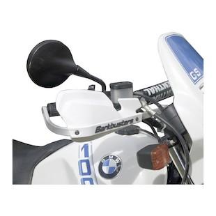 Barkbusters VPS Handguard Kit BMW G650GS / R100GS