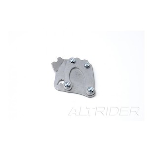 AltRider Side Stand Foot Suzuki V-Strom DL650 2004-2015