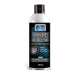 Bel-Ray Brake & Parts Cleaner