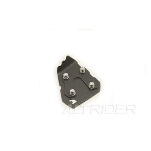 AltRider Side Stand Foot Ducati Multistrada 1200 2010-2014
