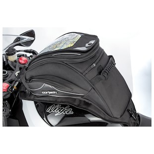 Cortech Super 2.0 Sloped Tank Bag