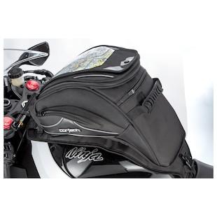 Cortech Super 2.0 Sloped Tank Bag