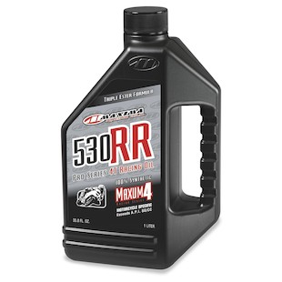 Maxima 530RR Engine Oil