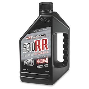 Maxima 530RR Engine Oil