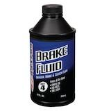 Maxima Brake Fluid