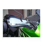 "Barkbusters VPS Handguards for 7/8"" Handlebars"