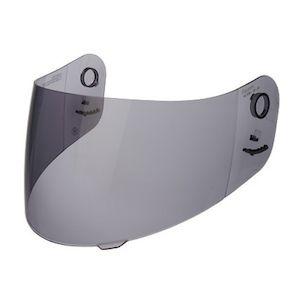 Icon Classic Face Shield