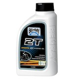 Bel-Ray 2T Mineral Engine Oil