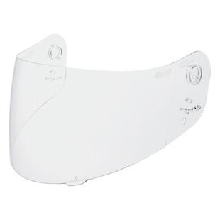 Icon Proshield Face Shield
