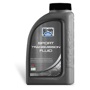 Bel-Ray Sport Transmission Fluid