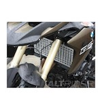 AltRider BMW F800GS Radiator Guard 2013