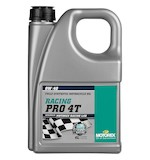 Motorex Racing Pro 4T Engine Oil
