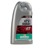 Motorex ATV/Quad Racing 4T Engine Oil