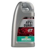 Motorex ATV/Quad Racing 4T Engine Oil