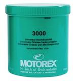 Motorex High Pressure Grease 3000