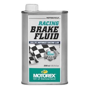 Motorex Racing Brake Fluid