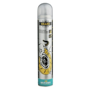 Motorex Power Brake Clean Spray