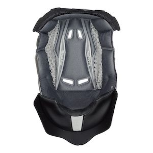 Shark Speed-R Helmet Liner
