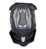 Shark Speed-R Helmet Liner