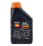 Repsol DOT 5.1 Brake Fluid