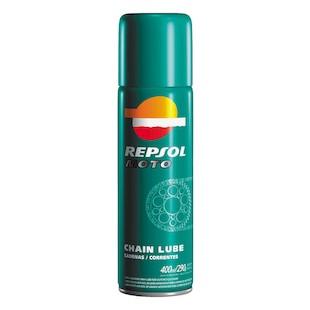 Repsol Chain Lube