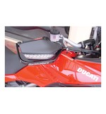Barkbusters Guards For Ducati Multistrada 1200 2010-2012